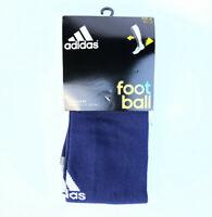 adidas Performance Adisock 12 Sockenstutzen Herren Fußball Blau Gr 40-42 X20993