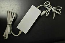 AC Power Supply Adapter Cord Wall US Plug RVL-002 100-245v for Nintendo Wii