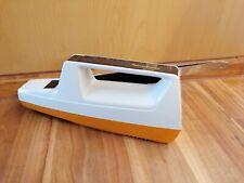 Elektrisches Küchenmesser Moulinex Typ 246. Elektromesser . TOP!