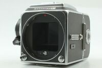 Attention!! Hasselblad 500C/M A12 Type II Film Magazine Medium format camera JPN