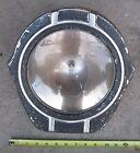 1922 1923 1924 ? Studebaker Big Six Headlight Bucket & Ring Orig Hot Rod SCTA  for sale