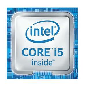 Intel Core i5-8500 3.0ghz 6-core LGA 1151 CPU Processor SR3XE