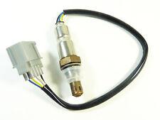 36531RCAA01 Air Fuel Ratio Oxygen Sensor For Honda Acura 3.5L, 36531P2MA02 NEW