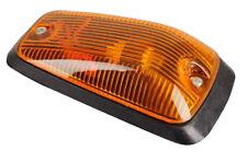 Dachleuchte Aufbauleuchte  Positionsleuchte Begrenzungsleuchte orange