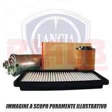 Kit 3 Filtri Bosch per Lancia Musa (350) 1.3 D Multijet - motore: 199 A3.000