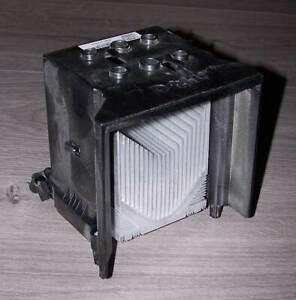 0JT147 CPU-Kühler für Dell Systeme JT147