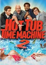 Hot Tub Time Machine 2 (DVD - Disc Only)