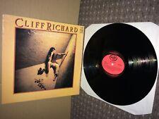 Cliff Richard. Small Corners LP. MFP 50539. 1978. VG+.