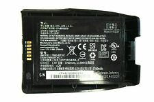 Honeywell 7800-Btxc-1 Replacement Lithium Battery for Handheld Device