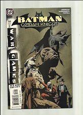 Batman - Gotham Knights .# 56. DC Comics (2004).