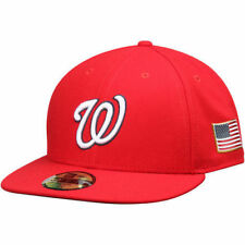 new style ad01d cf89c Washington Nationals