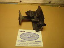 Carena supporto radiatore Aprilia Sportcity 125 2004-2008