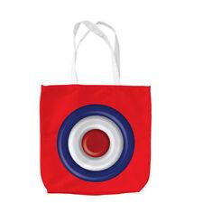 Bolsos de mujer mochila color principal rojo