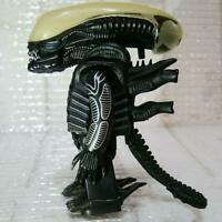 Alien 25th Anniversary Ultimate Collection [ KUBRICK ]  limited item Japan