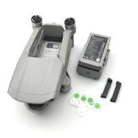 3X Battery Charging Port Protector Selflocking Dustproof Mavic AIR For DJI M7L1