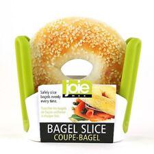 MSC International 12614 Joie Bagel Slice