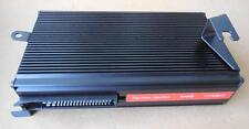 NEW OEM SAAB 98-11 9-5 Power Amplifier Booster 12768601 SHIPS TODAY!