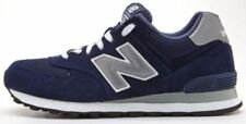 Vêtements et accessoires bleus New Balance