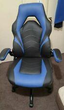 gaming chair Fast Shiping