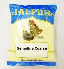 Jalpur Semolina Coarse 1kg