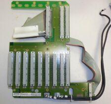 Siemens Circuit Board 570 374 9001.51 Used (C55)