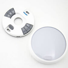 Nest Thermostat E - White - T4000ES