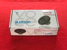 Midrange Audison Voce AV 3.0