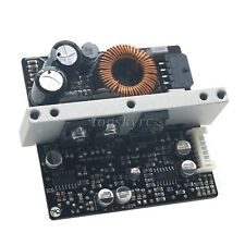 ICEPOWER Power Amplifier Board Digital ICEPOWER250A 250W Balanced input output