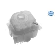 Ausgleichsbehälter Kühlmittel MEYLE-ORIGINAL Quality - Meyle 514 223 0000