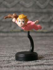 New -Michael- Peter Pan So Tiny! Figure Disney Choco Egg Miniature Easter