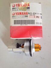 YAMAHA BOLT,CAP YZF-R1  R1  5VY-23111-00 NEW