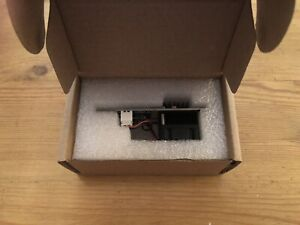 FutureBit Moonlander 2 USB Scrypt asic miner 3-5mh/s Dogecoin Litecoin