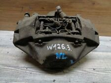 Mercedes-Benz W126 280SE Bremssattel  vorne links  (3)