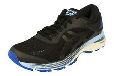 Asics Gel-Kayano 25 Womens Running Trainers 1012A026 Sneakers Shoes 001