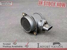 VOLKSWAGEN POLO MK4 GTi MASS AIR FLOW METRE 05-09 VW MAF METER AIRFLOW SENSOR