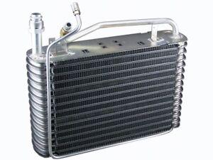 Evaporator, 1973-1976 Various Make Models [10-6212]