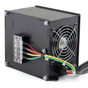 Heater unit to suit Classic car- compact & universal. mini/BOLWELL etc
