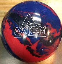 15lb Storm Axiom Pearl Bowling Ball