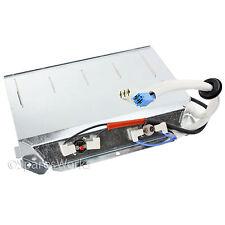BEKO Genuine Tumble Dryer Heater Element Thermostats DCU6130S DCU6130W DCU7230B