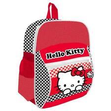 MOCHILA HELLO KITTY (21232)