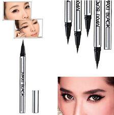 Newly Beauty Waterproof Eyeliner Liquid Eye Liner Pen Pencil Makeup Cosmetic 1PC