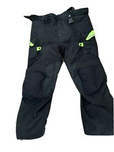 oxford montreal 3.0 trousers