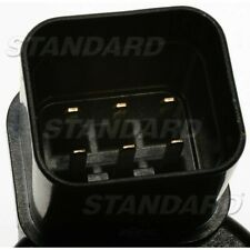Fuel Injection Idle Air Control Valve Standard AC99