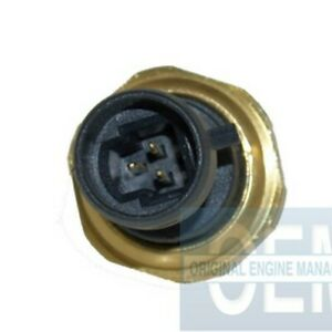 Oil Pressure Sender   Forecast Products   80001