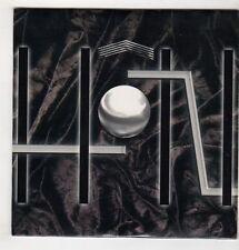 (GS617) Hon, White Lion - 2015 sealed DJ CD