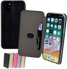 Folding Case Case Cover Book Cover Wallet For IPHONE 11 (6,1 Inch)