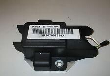 AUDI A6 / VW PASSAT 3BG Beschleunigungssensor ESP Sensor 4B0907637A