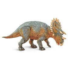REGALICERATOPS Dinosaur 100085 ~ New 2018! ~  Free Ship/USA w/$25+ SAFARI