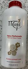 Maja Perfumed Talcum Powder 7 oz 200gr Talco Perfumado