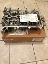 21009410 NOS OEM GM Saturn Head CYL ASSY 1.9 DOHC With Plugs